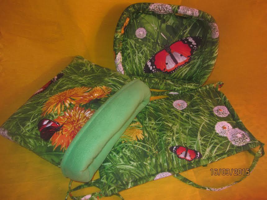 гамаки и лежанки для морской свинки